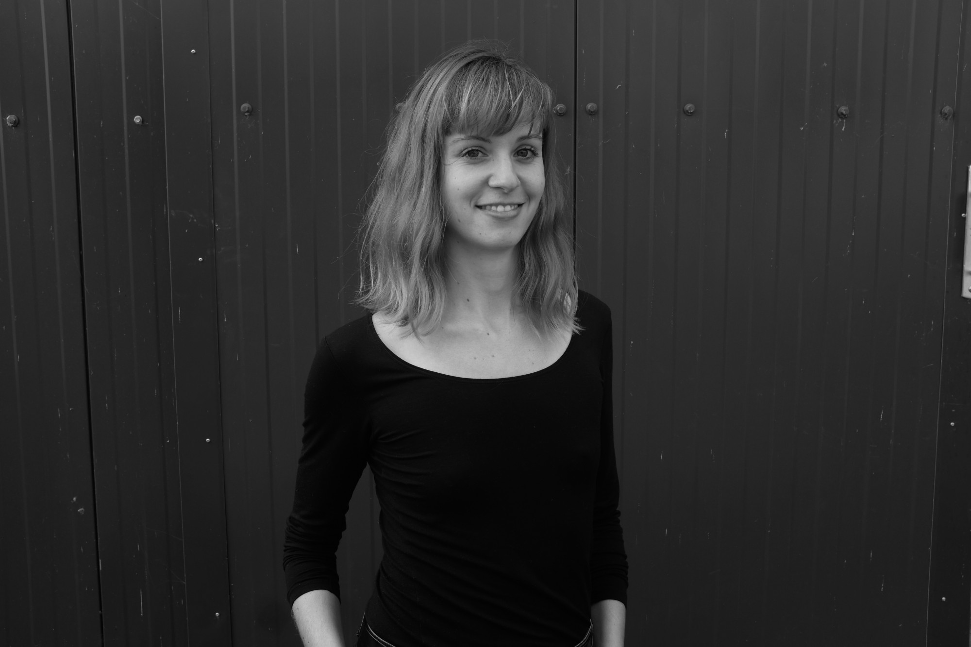 Marie Le Meledo, bâtisseuse d'avenir