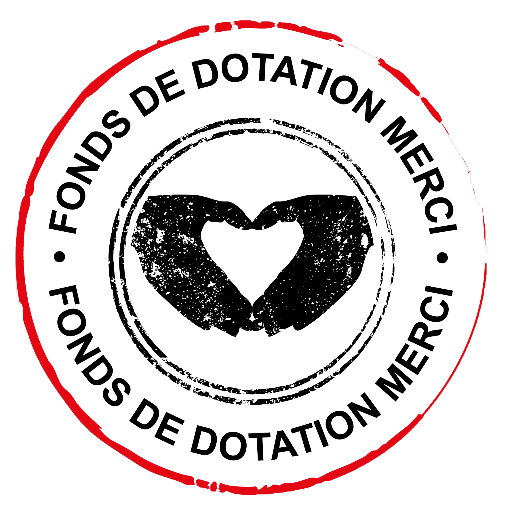 Fonds de dotation merci